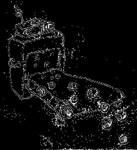 ilkka-kastehelmikone